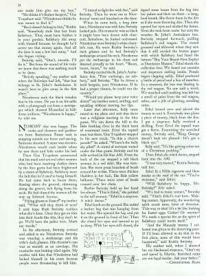 June 1, 1992 P. 35