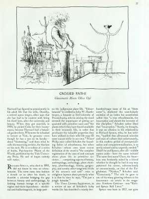 June 1, 1992 P. 36