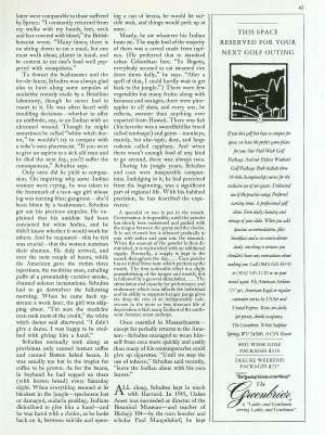 June 1, 1992 P. 46