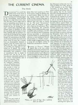 June 1, 1992 P. 59