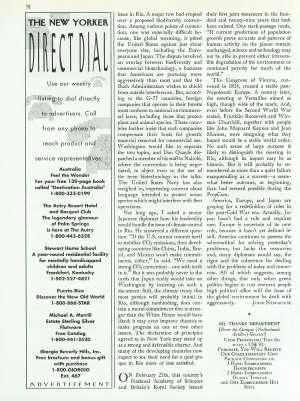 June 1, 1992 P. 79