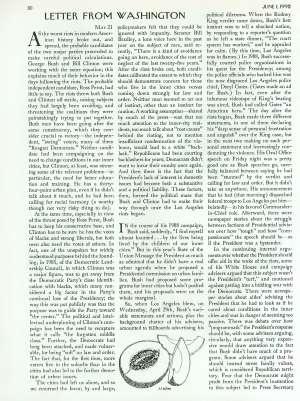 June 1, 1992 P. 80