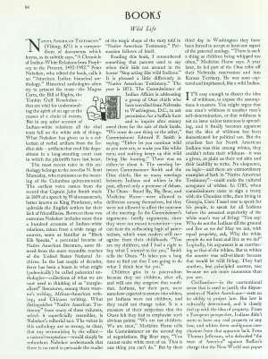June 1, 1992 P. 84