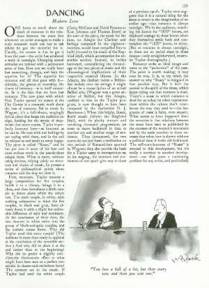 April 29, 1985 P. 119
