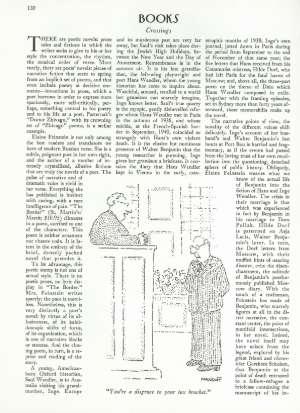 April 29, 1985 P. 130