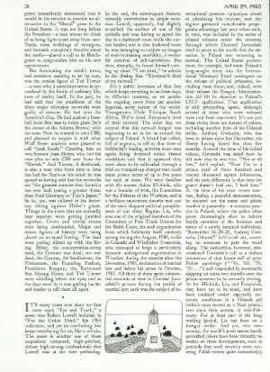 April 29, 1985 P. 28