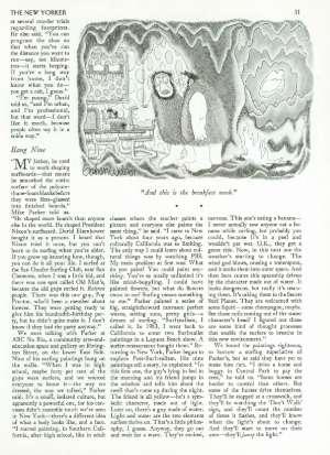 April 29, 1985 P. 30