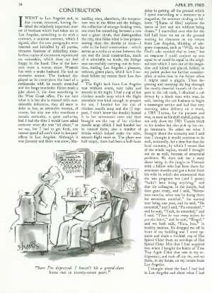 April 29, 1985 P. 34