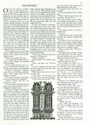 April 29, 1985 P. 37
