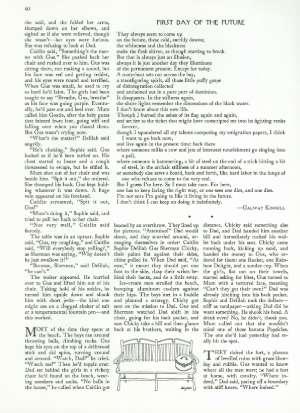 April 29, 1985 P. 40