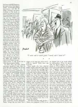 April 29, 1985 P. 42