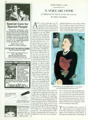 August 26, 1996 P. 96