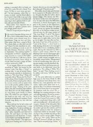 August 26, 1996 P. 110