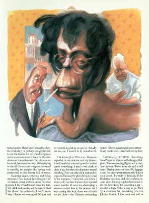August 26, 1996 P. 116