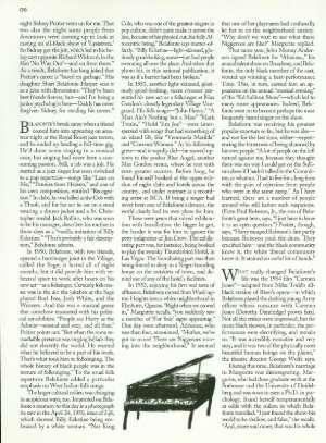 August 26, 1996 P. 137