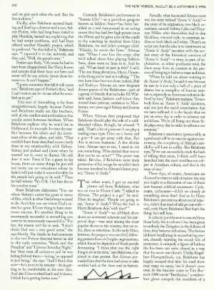 August 26, 1996 P. 143