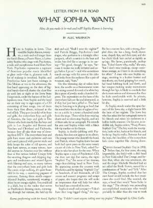 August 26, 1996 P. 144