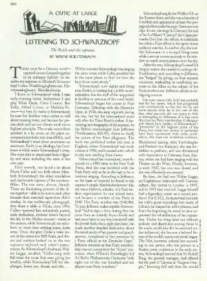 August 26, 1996 P. 160