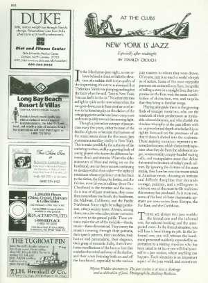 August 26, 1996 P. 168