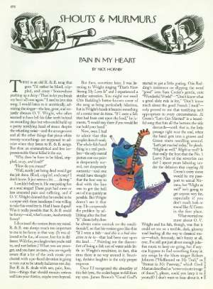 August 26, 1996 P. 172