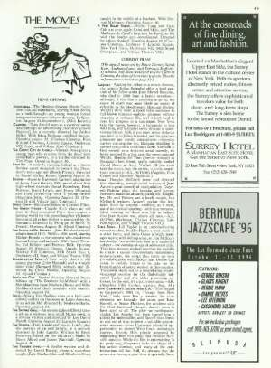 August 26, 1996 P. 49