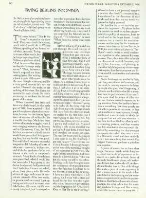 August 26, 1996 P. 60