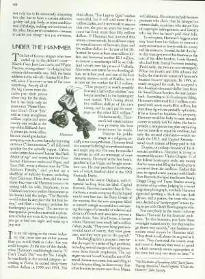 August 26, 1996 P. 62