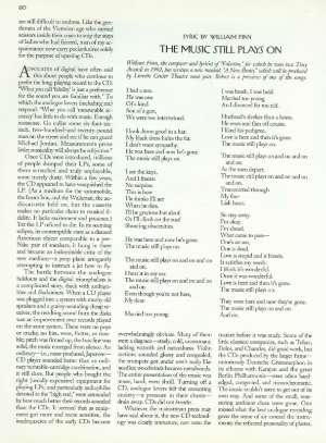 August 26, 1996 P. 80