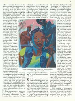 August 26, 1996 P. 84