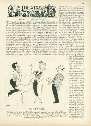 November 15, 1958 P. 101