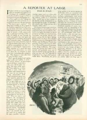 November 15, 1958 P. 111