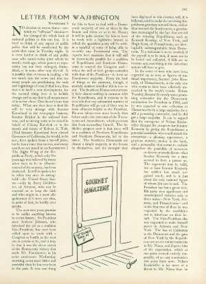 November 15, 1958 P. 141