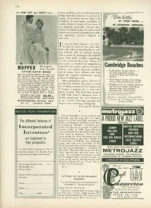 November 15, 1958 P. 197