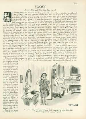 November 15, 1958 P. 213