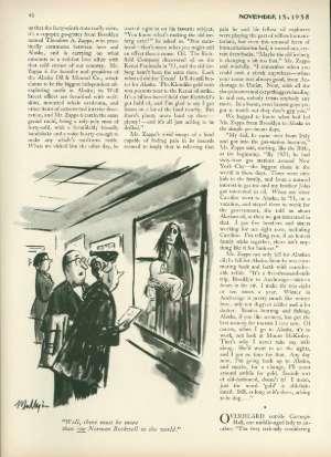 November 15, 1958 P. 47