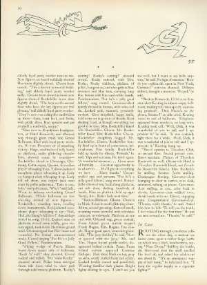 November 15, 1958 P. 50
