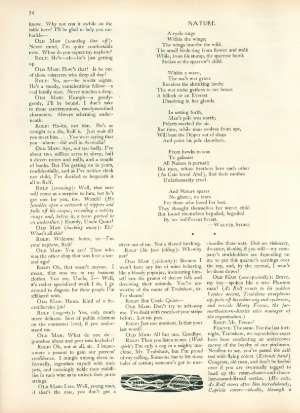 November 15, 1958 P. 54