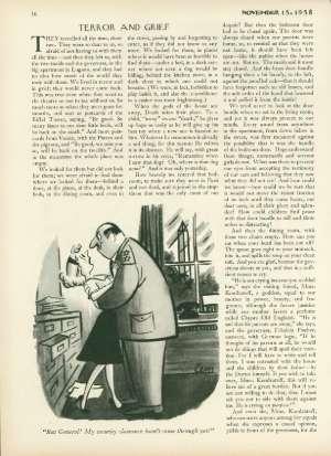 November 15, 1958 P. 56