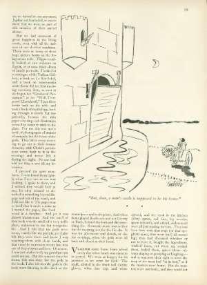 November 15, 1958 P. 58