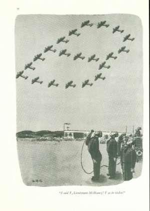 July 13, 1940 P. 15