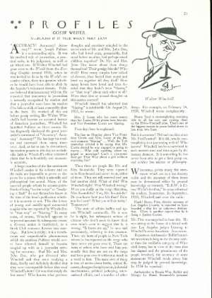 July 13, 1940 P. 21