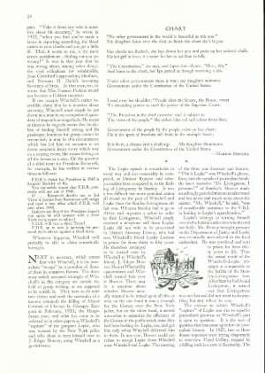 July 13, 1940 P. 24