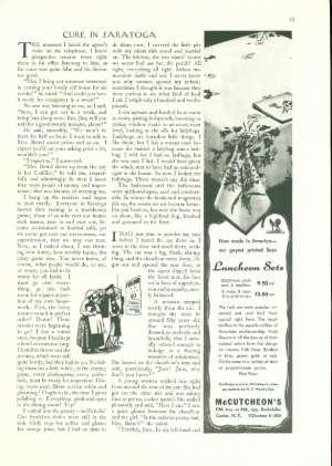 July 13, 1940 P. 33