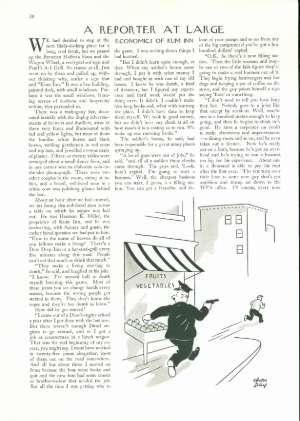 July 13, 1940 P. 38