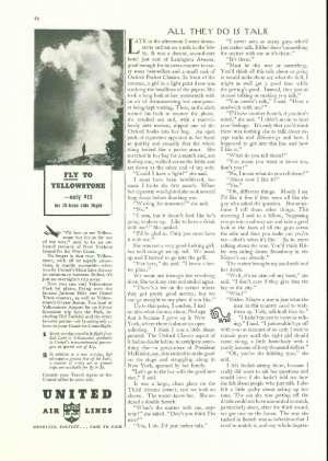 July 13, 1940 P. 46