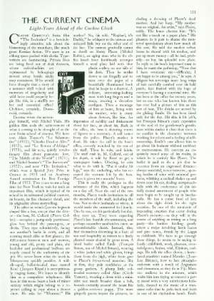May 5, 1975 P. 111