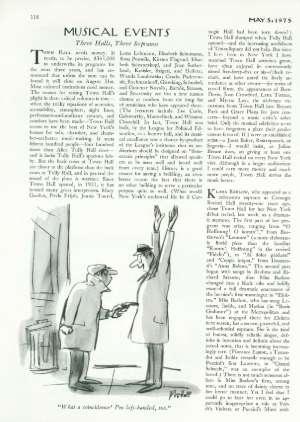 May 5, 1975 P. 118