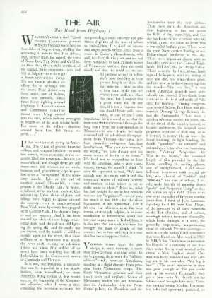 May 5, 1975 P. 122