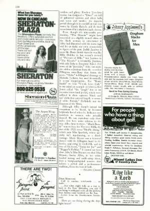 May 5, 1975 P. 139