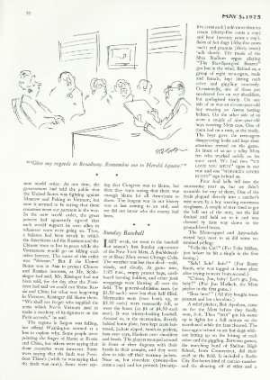 May 5, 1975 P. 30